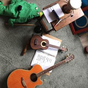 muziek-voorbereiden-annie-gerretsen-300-300